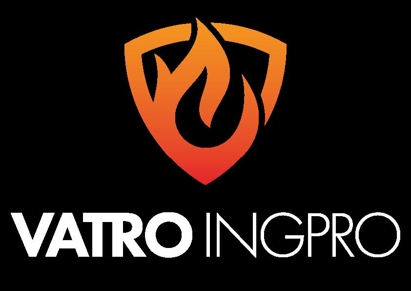 Vatro INGPRO
